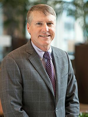 North Dallas Surgical Specialists - Mark Bailey